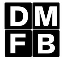 Thinking Bigger At DMFB ScentTrail Marketing   Curation Revolution   Scoop.it