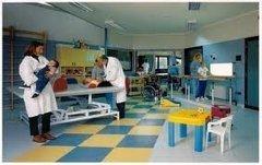 'Palidoro, ospedale Bambin Gesù: occorre risolvere il problema dei ... - Ostia Tv   Motel Corsi news   Scoop.it