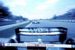 Precauciones de un conductor de Gran Premio de ... - Actividad Fisica | educación, discapacidad y actividad fisica | Scoop.it