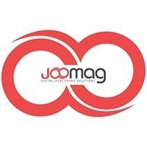 Joomag - FREE Interactive Service for Digital Magazine publishing and hosting | כלים מתוקשבים | Scoop.it