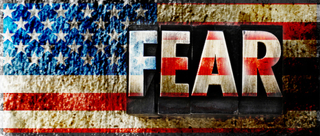 The Civilized World Cowers in Fear - The Rush Limbaugh Show - we've gotta empathize with our enemies | Empathy and Compassion | Scoop.it