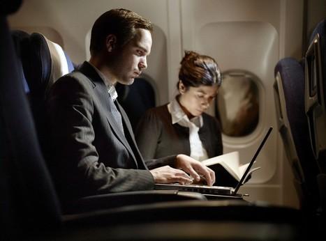Travel Leaders Group décrypte les tendances 2014 du business travel | Médias sociaux et tourisme | Scoop.it