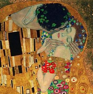 Klimt Exhibitions Vienna 2012 | Target Travel | Museums Around the World | Scoop.it