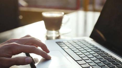 Cursos online gratuitos que ensinam inglês e mais 10 idiomas | Inovação Educacional | Scoop.it