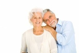 How Senior Dating Act On Today's Dating Scene! - How You Can Find Love   Dating and Relationships   Scoop.it