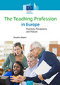 Publications:The Teaching Profession in Europe: Practices, Perceptions, and Policies - Eurydice | Educación flexible y abierta | Scoop.it