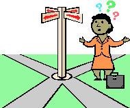 Qu'est-ce qu'un modèlefinancier? | Modélisation financière | Scoop.it