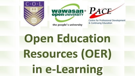 COL offers audio-only, phone-based MOOCs to agricultural workers in India | OER & Open Education News | Scoop.it