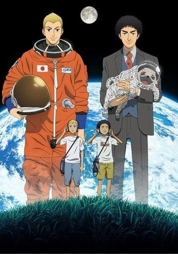 Daftar Anime yang Paling banyak di Tonton Orang Jepang saat Liburan | Otak Jepang | OtakJepang | Scoop.it