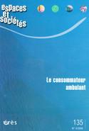 Scénographies pour un simulacre : l'espace public réenchanté - Cairn.info | Urbanisme vivant | Scoop.it