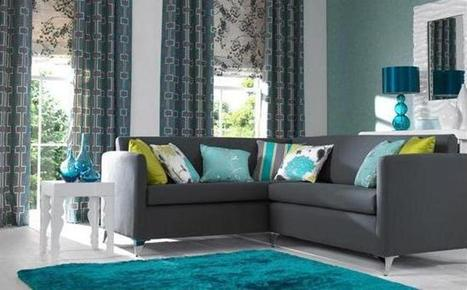 The Best Carpet For Latest Living Room with Most Popular Colors | News Info | Scoop.it