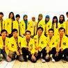 GURU LES PRIVAT SD ,SMP ,SMA DI JAKARTA