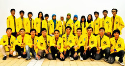 Les Privat bpUI | Guru Les Privat, Guru Les, Guru Privat, Super Intensif | GURU LES PRIVAT SD ,SMP ,SMA DI JAKARTA | Scoop.it