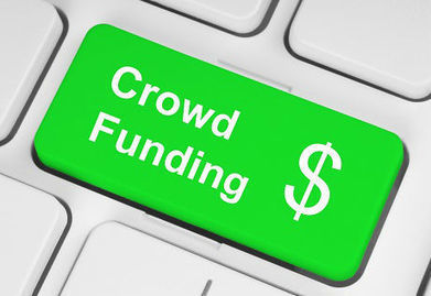 Crowdfunding : comment préparer sa levée de fonds? | création TPE - PME - start-up | Scoop.it