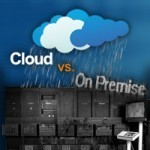 The Battle Between Cloud & On-Premise: 5 Things to Consider | Digital-Asset-Management | Scoop.it