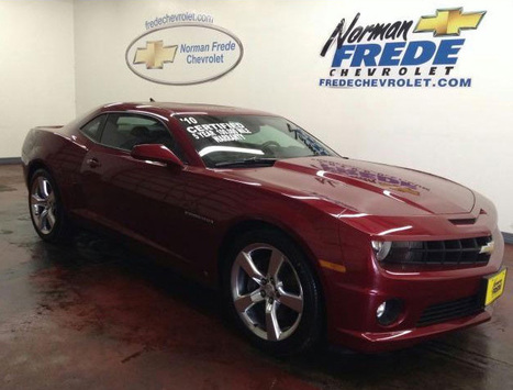 Pre owned cars in Houston | NATHAN  COOK | Scoop.it
