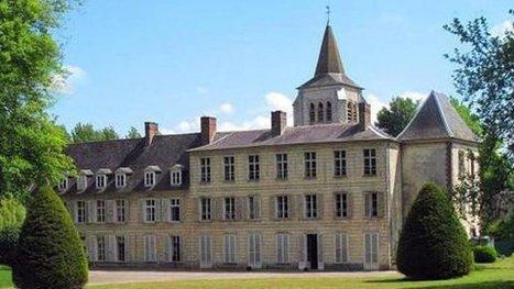 4 nouveaux monuments historiques dans le Nord et le Pas-de-Calais - France 3 Nord Pas-de-Calais | Tourisme en Nord-Pas de Calais | Scoop.it