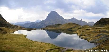 Pyrénées : cap à l'international avec les Contrats de destination 2015 | Vallée d'Aure - Pyrénées | Scoop.it