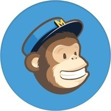how to create mail list in mailchimp - Programming Blog | Web tutorials | Scoop.it