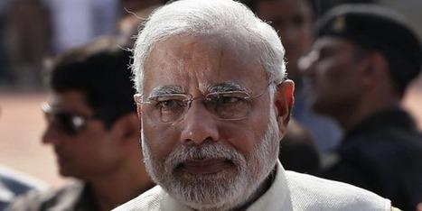 Comment l'Inde pourrait combler son retard technologique - La Tribune.fr | IndianSide | Scoop.it