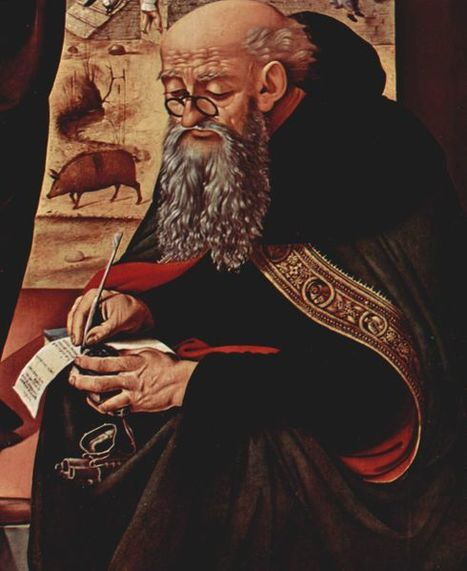 Catholic Faith Education: Early Church History - Ch101 | Resources for Catholic Faith Education | Scoop.it