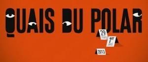 Mission Quais du Polar  29 mars au 1er avril 2013 à #Lyon   Le compte à rebours est lancé...   Romans régionaux BD Polars Histoire   Scoop.it