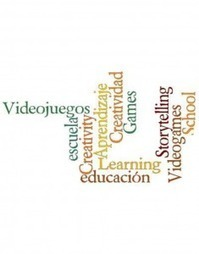Gamifica y aprende | Tools, Tech and education | Scoop.it