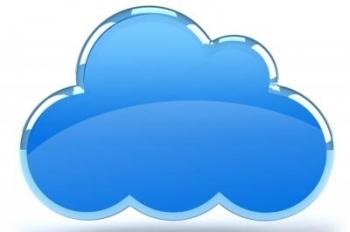 Dropbox : 10% des employés l'utilise sans l'aval de la hiérarchie | Droit des réseaux - NTIC - Cloud computing | Scoop.it