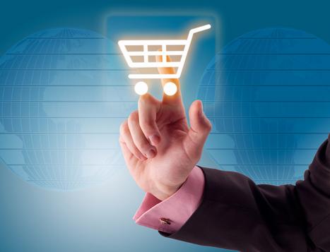 E-sklepy darmową dostawę odbijają sobie w innych opłatach | E-commerce | Scoop.it