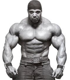 Buy Steroids Europe - Getting Steroids Online is now made Easier | Drugs In Sport | Scoop.it