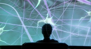 Augmented Cognition with Virtual Reality | Future Technology Trends | Augmented Reality News and Trends | Scoop.it
