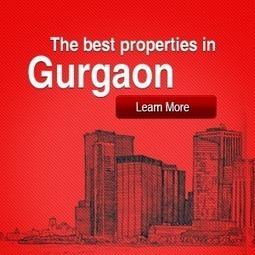 Purchasing Office Space in Gurgaon Raking in Good Mullah | Vigneshwara Developers | Scoop.it