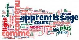NetPublic » 4 MOOC Pôle Emploi pour les demandeurs d'emploi | e-learning évolutions | Scoop.it