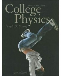 Test Bank For » Test Bank for College Physics, 9th Edition: Hugh D. Young Download | Chemistry Test Bank | Scoop.it
