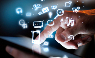 5 Ways Social Data Can Enhance Marketing Data | Social Media, SEO, Mobile, Digital Marketing | Scoop.it