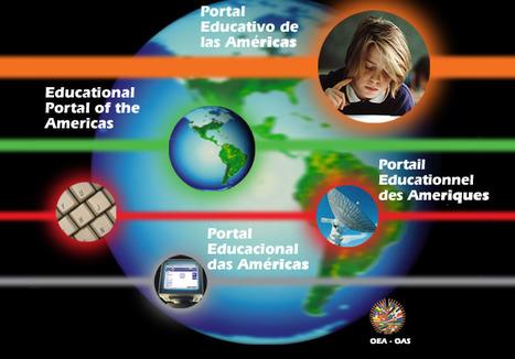 PRINCIPIOS PEDAGÓGICOS Y COMUNICACIONALES DE LA EDUCACIÓN 2.0 | aprendiendo ubuntu | Scoop.it