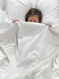 Ne plus faire de cauchemar grâce aux huiles essentielles | Huiles Essentiels | Scoop.it