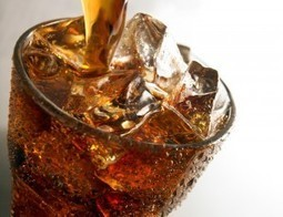 Phosphate Additives in Meat Purge and Cola (Video) - The Epoch Times   Phytic acid   Scoop.it