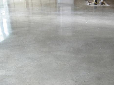 Concrete Floor Polishing Miami | Concrete Floor Polishing | Scoop.it