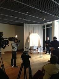 Hoe het Van Gogh museum een blooper uit 1991 wegpoetst - DNP | The human scale | Scoop.it