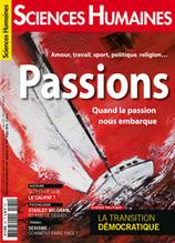 Sciences Humaines - n°280 - Avril 2016 | Les dernières revues reçues à la Bibliothèque ESPE Montauban | Scoop.it