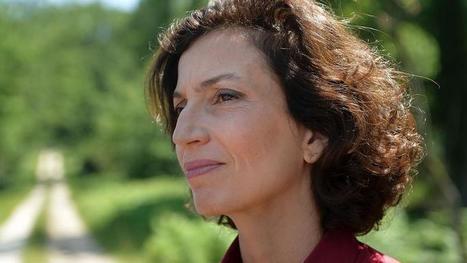 Chaîne d'info publique: Audrey Azoulay préempte une fréquence auprès du CSA | DocPresseESJ | Scoop.it