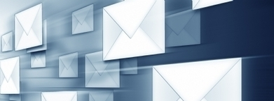 Les enjeux de l'e-mail marketing | E-Communication | Scoop.it