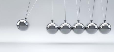 6 medidas de baixo impacto e 6 soluções para a educação | CoAprendizagens 21 | Scoop.it