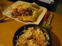 Manger locavore pendant une semaine, un défi ?   Locavore   Manger Juste & Local   Scoop.it