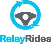 RelayRides - Neighbor-to-Neighbor Carsharing | Transition Culture | Scoop.it