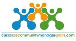 Cursos de Community Manager gratis y online   Social BlaBla   Marketing en la Red Social   Scoop.it