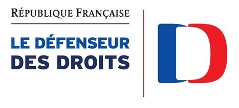 Permanences des deux délégués du défenseur des droits à Tarbes | Vallée d'Aure - Pyrénées | Scoop.it