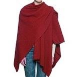 Possum Fur Clothing, Sweaters & Cardigans | Sheepskin Products | Scoop.it