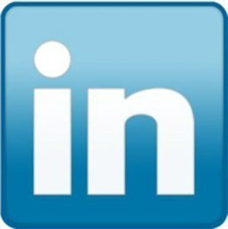 Promoting your work on LinkedIn | SAGE Connection – Insight | Research Tools Box | Scoop.it